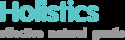 holistics-uk.com